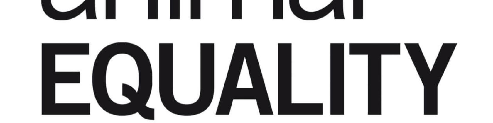 Animal Equality International