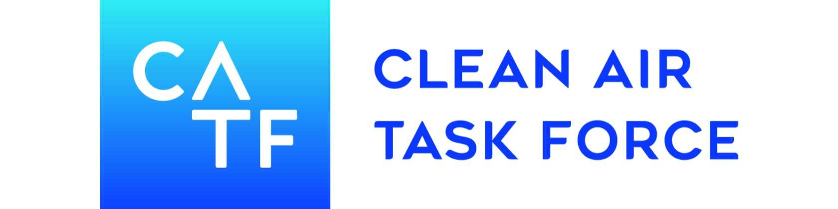 CATF: Clean Air Task Force